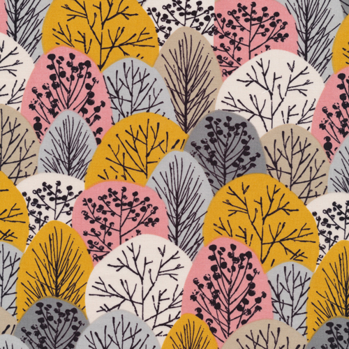 AUTUMN-WOODLAND-ELOISE-RENOUF-CONFESSIONS-OF-A-FABRIC-MAGPIE