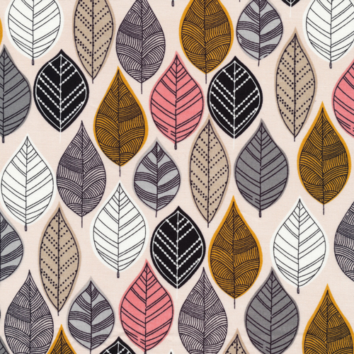FOREST-FLOOR-ELOISE-RENOUF-CONFESSIONS-OF-A-FABRIC-MAGPIE