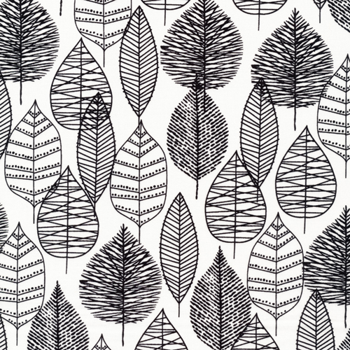 LINE-LEAF-BLACK-ELOISE-RENOUF-CONFESSIONS-OF-A-FABRIC-MAGPIE