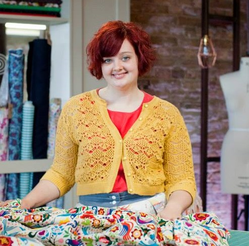 Deborah-great-british-sewing-bee-confessions-of-a-fabric-magpie