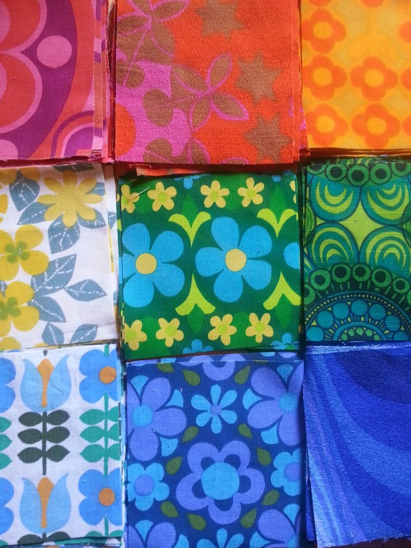 RVH-vintage-fabrics