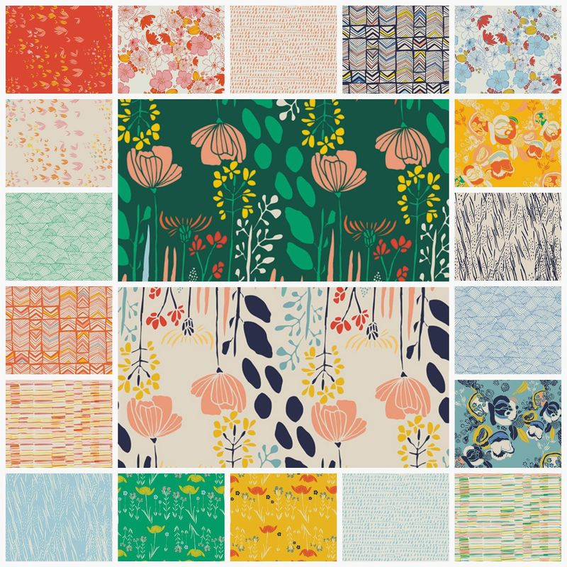 Meadow-banner-leah-duncan-confessions-of-a-fabric-magpie