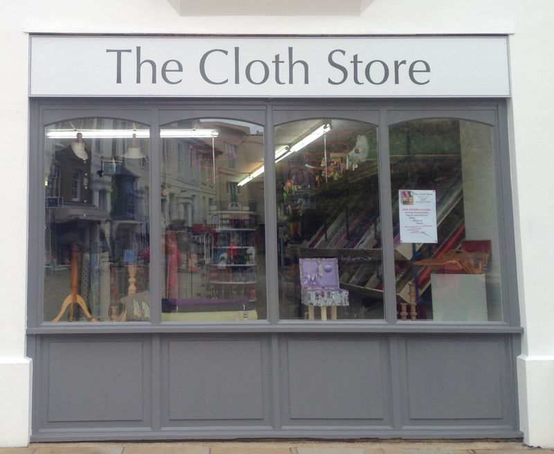 THE-CLOTH-STORE-HORSHAM-CONFESSIONS-OF-A-FABRIC-MAGPIE