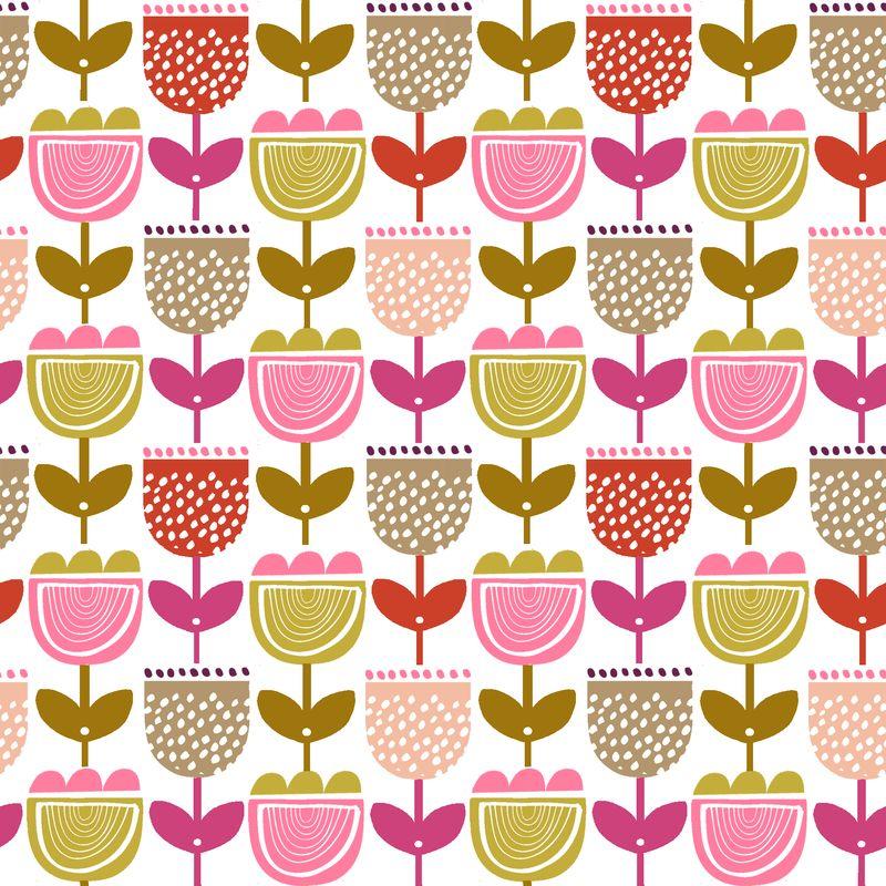 Retro-orchard-tulip-rep