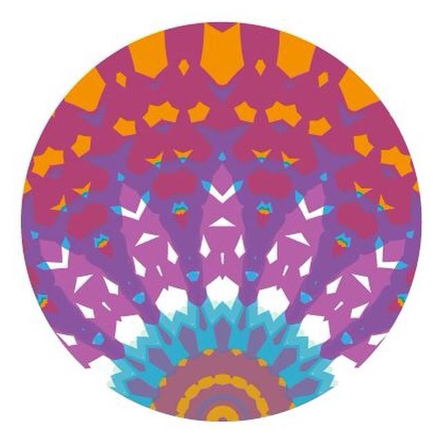 Punto-belle-new-design-kaleidoscope