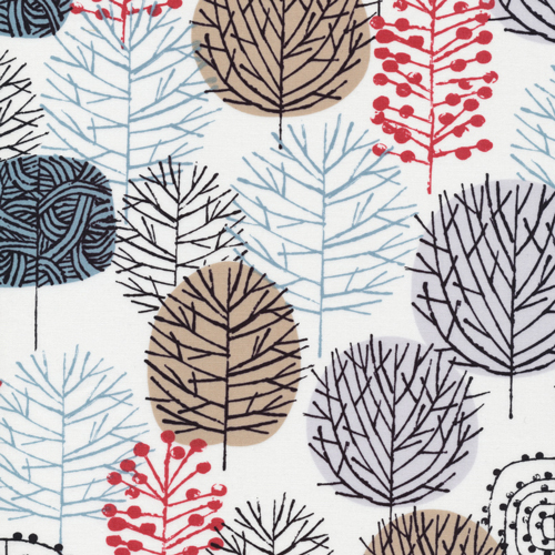 WINTER-WOODLAND-ELOISE-RENOUF-CONFESSIONS-OF-A-FABRIC-MAGPIE