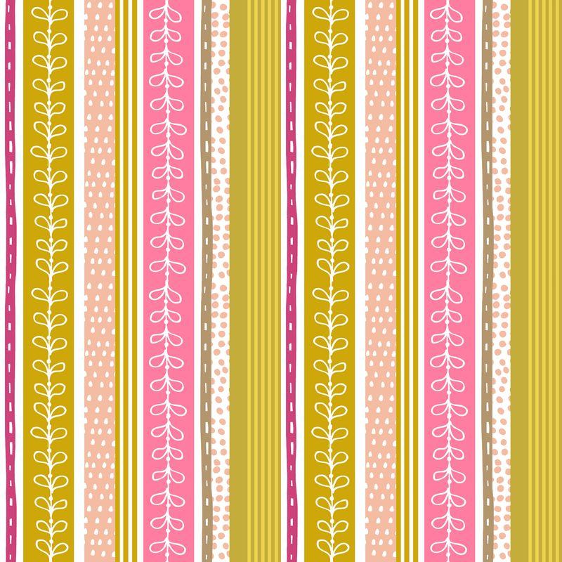 Retro-orchard-stripe-rep