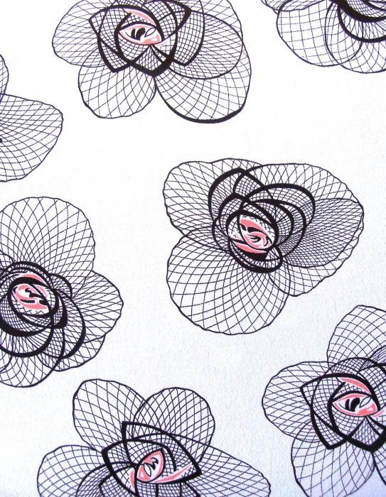 Jazz-flower copy