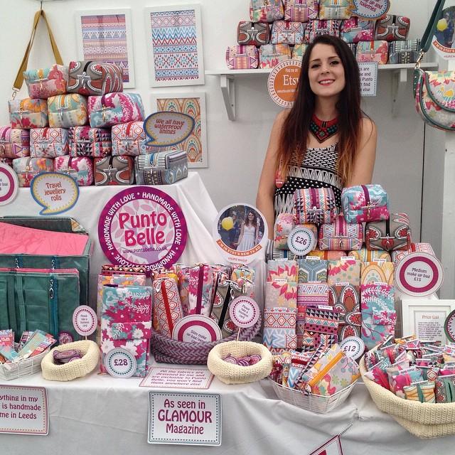 Punto-Belle-Handmade-Fair