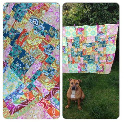 Jenni-taylor-quilt-confessions-of-a-sewing-bee-2