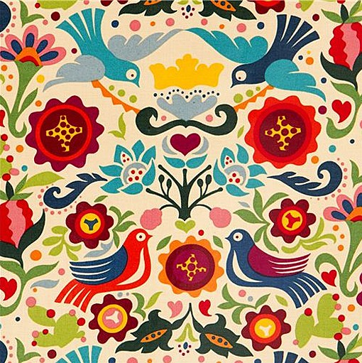 LA-PALOMA-ALEXANDER-HENRY-CONFESSIONS-OF-A-FABRIC-MAGPIE-1