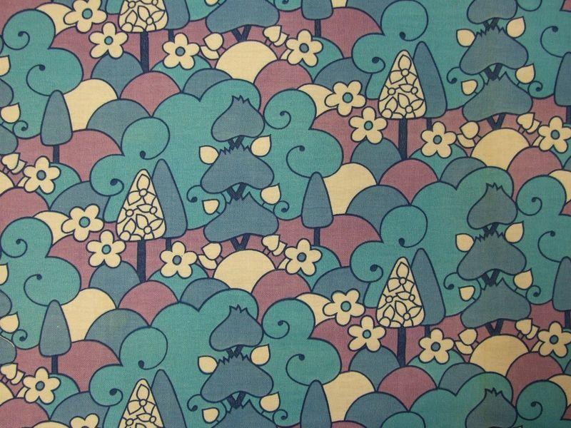 RVH-blue_trees